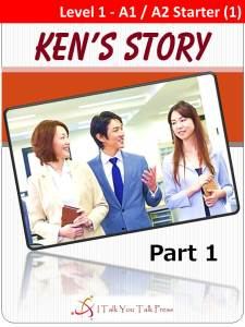 kensstorypart1_cover