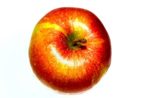 apple-1330433629r9m