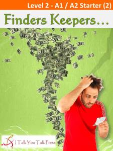 finderskeepers_cover