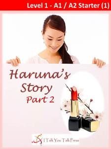 harunasstorypart2_cover