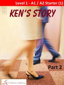 kensstorypart2_cover