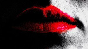 lips-light-effect