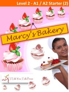marcysbakery_cover