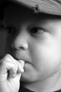 sad-child-1347879421JRL