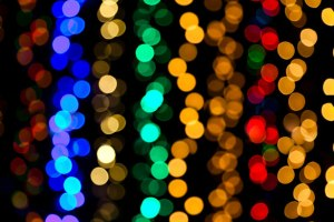 blurred-colorful-lights