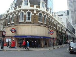 Liverpool_Street_Underground_Station_-_geograph.org.uk_-_750836