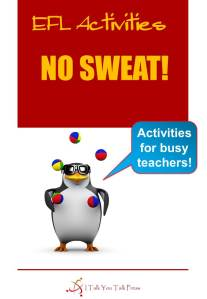 nosweatactivities_cover