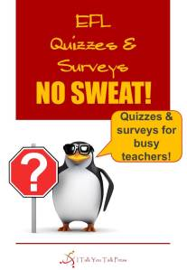 nosweatquizzesandsurveys_cover