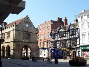 Old_Shrewsbruy_Market_Hall