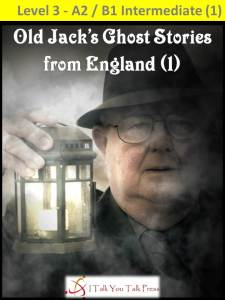 oldjackengland1_cover