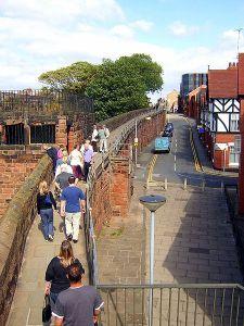 450px-St_Martin's_Gate,_Chester