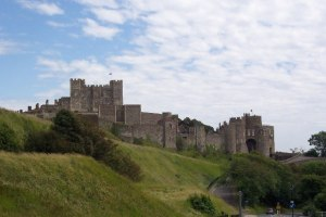 Dover_Castle_-_geograph.org.uk_-_41764