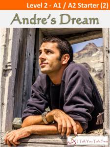 andresdream_cover