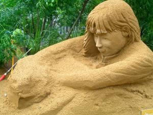 sandmuseum1
