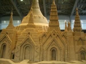 sandmuseum6