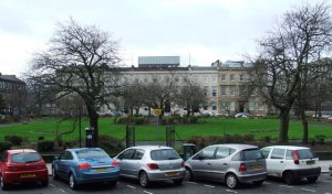 Blythswood_Square_-_geograph.org.uk_-_672637