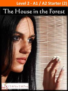 thehouseintheforest_cover