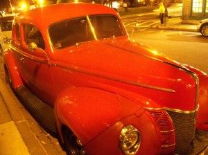 vintage-car-1351733442oEp