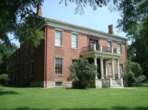 historic-anderson-house