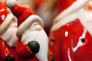 jolly-santa-claus