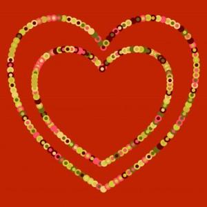 2-circled-hearts