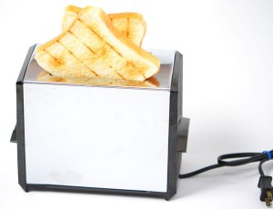 toaster-and-slices-of-bread