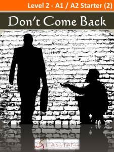 dontcomeback_cover