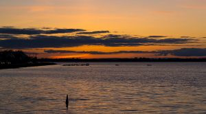 800px-Malahide_Estuary_-_Sunset_(7184153760)
