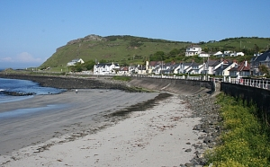 Ballygally_-_geograph.org.uk_-_474677