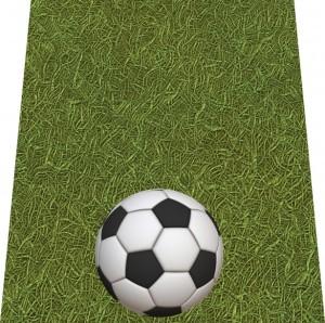 soccer-ball-13914829785LW