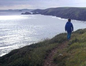Pembrokeshire_Coast_Path_from_Newgale_cropped