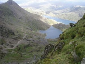 View_from_the_top_of_Mt_Snowdon
