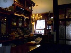falcon-pub-london-uk