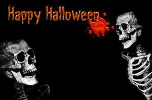 halloween-1380567611tAZ