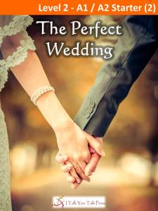 theperfectwedding_cover