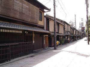 800px-Kyoto_gion02