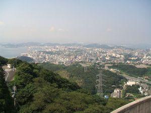 800px-Shimonoseki-city