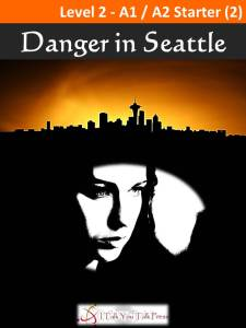 dangerinseattle_cover