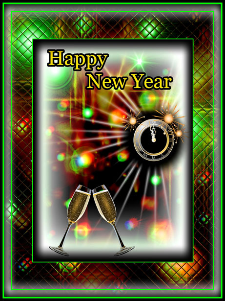 happy-new-year-1356086970EDf