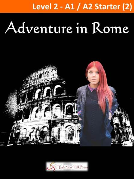 adventureinrome_cover