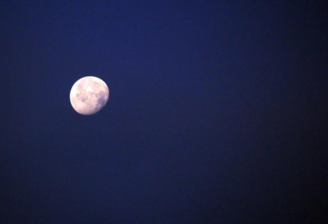 moon-1400125747I4U