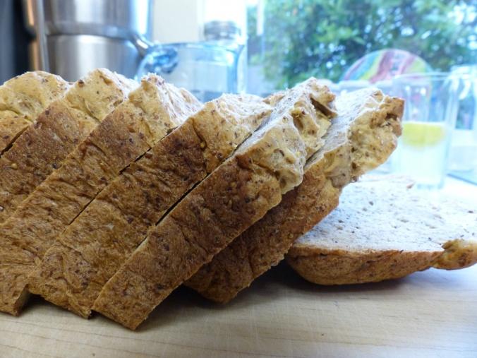 fresh-bread-1460311970uhj