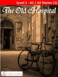 theoldhospital_cover