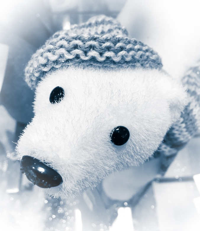 polar-bear-decoration-151247091222X