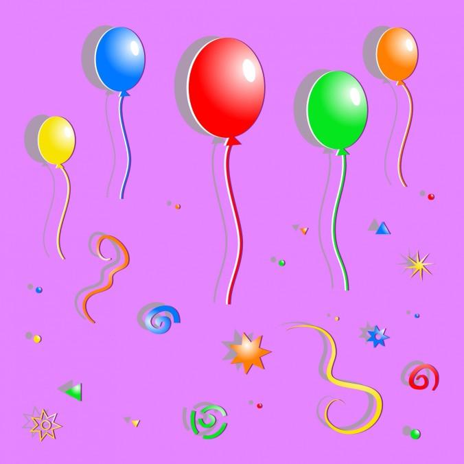 balloons-14412768538Ak