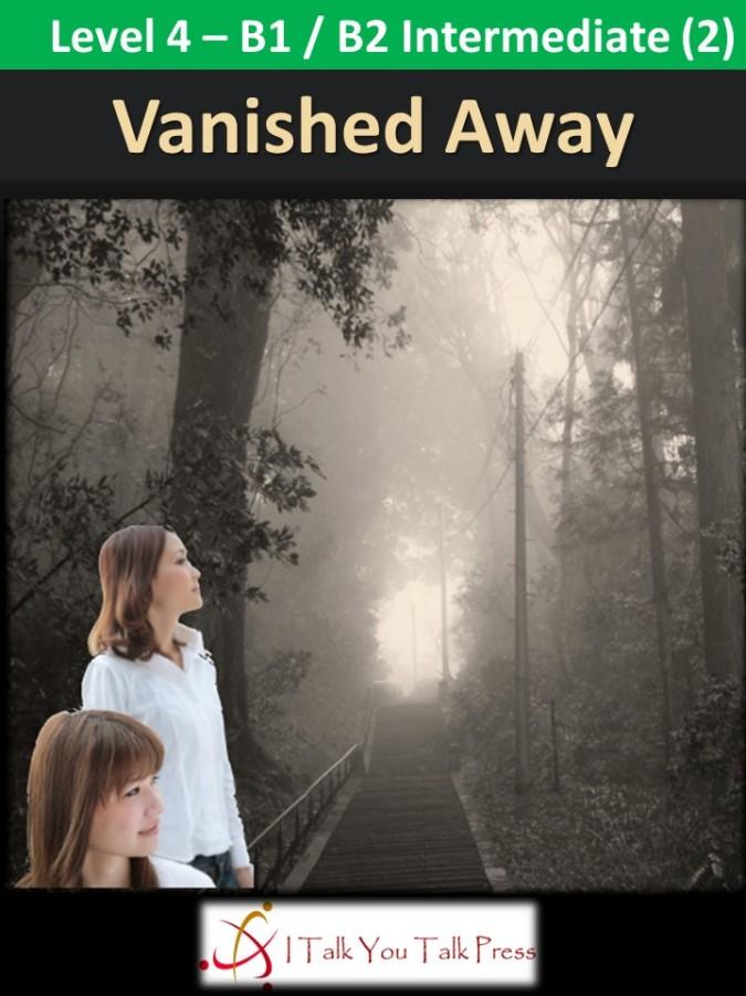 vanishedaway_cover_
