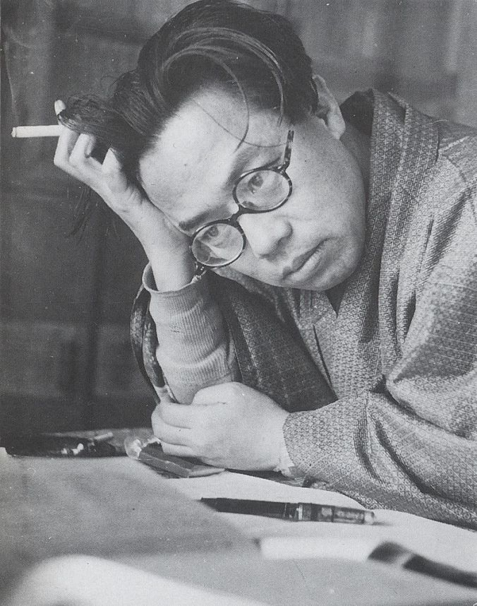 Seichō_Matsumoto_(1955,_46_years_old)