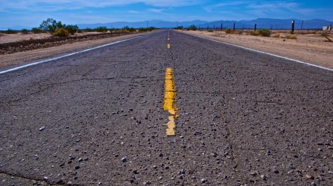 abandoned-desert-road-1421546935WzO