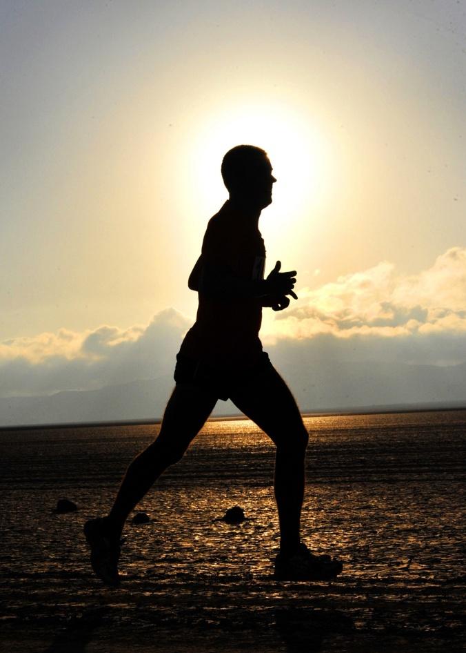 runner-silhouette-1488296168iXD