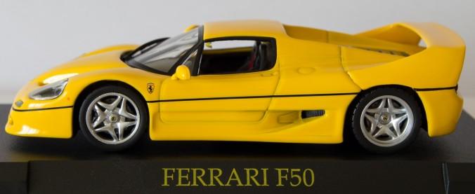 ferrari-f50